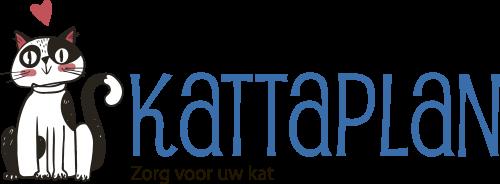 kattaplan.nl